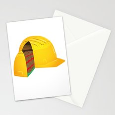 Good and sweet job Stationery Cards