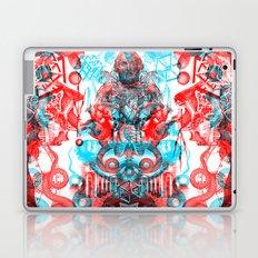 KYBALION Laptop & iPad Skin