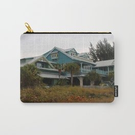 Anna Maria Architecture VII Carry-All Pouch