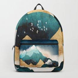 Daybreak Backpack