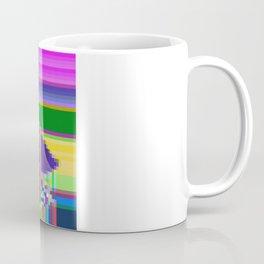 port13x10a Coffee Mug