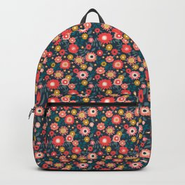 Adaline Backpack