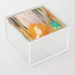 Nest Acrylic Box