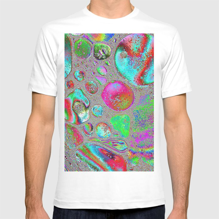 Orion T-shirt