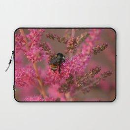 Bee Mine? Laptop Sleeve