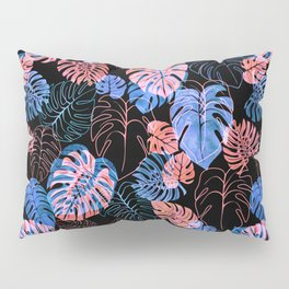 Kona Tropic Neon Pillow Sham