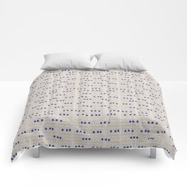 LOUI LOVE V5 Comforters