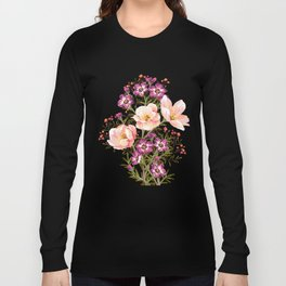 Ode to Joy Long Sleeve T-shirt