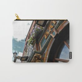 Pub Carry-All Pouch