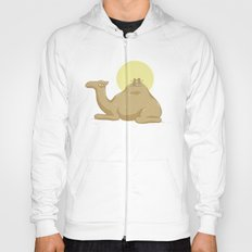 Picnic in the Mountains Hoody