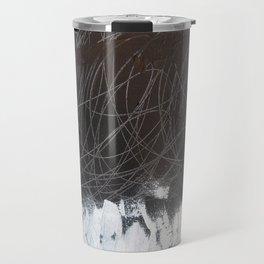 No. 19 Travel Mug