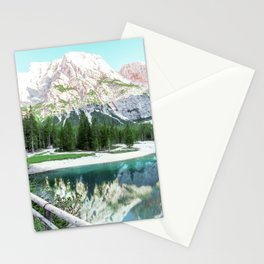 Make Yourself Comfortable Stationery Cards