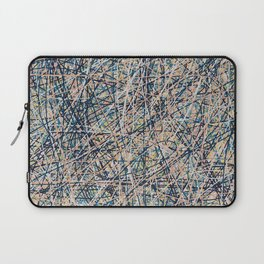 Havsra Laptop Sleeve