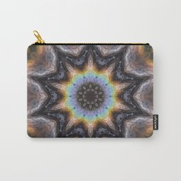 Tandava Carry-All Pouch
