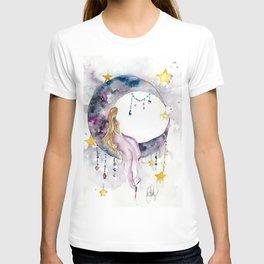 Swinging on a Star T-shirt