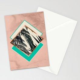 California City Stationery Cards