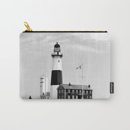 Montauk Carry-All Pouch