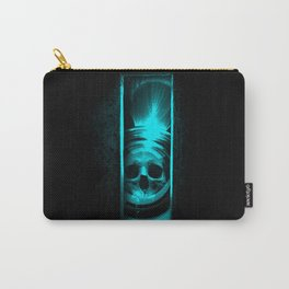 El Morro x Kutna Hora Carry-All Pouch