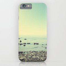 Zensual iPhone 6s Slim Case