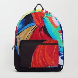 Will Stranger.T Backpack