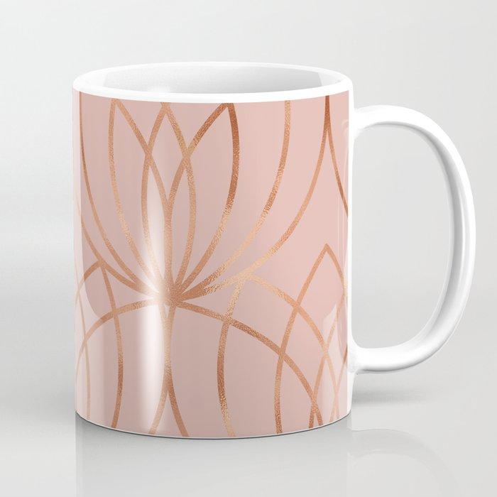 nora i.ii Coffee Mug