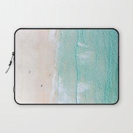 Fresh Dip Laptop Sleeve
