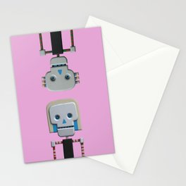 Grandparents Stationery Cards