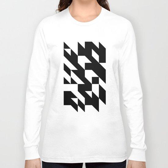min1 Long Sleeve T-shirt
