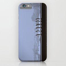 Regroup Slim Case iPhone 6s