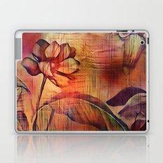 Abstractify Laptop & iPad Skin