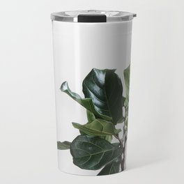 Plant Paradise vol.2 Travel Mug