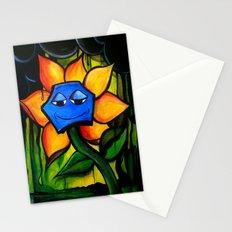 Rainy Daze Stationery Cards