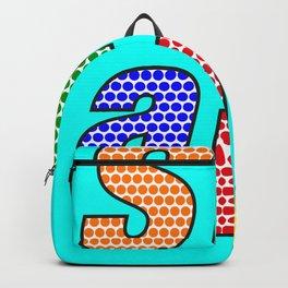Share– my 3 best Skills Backpack