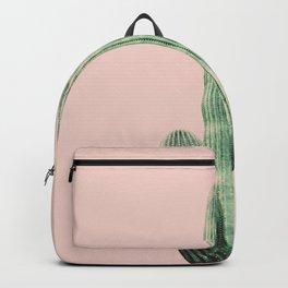 Cactus I Backpack