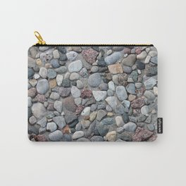 Pebble Beach Carry-All Pouch