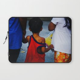 Bonds Laptop Sleeve