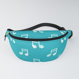Our Song Fanny Pack