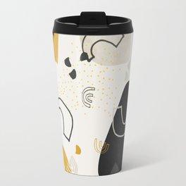 Auro Travel Mug