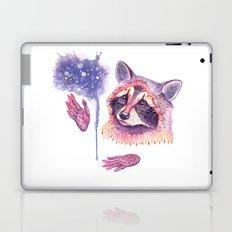 Personal Space  Laptop & iPad Skin