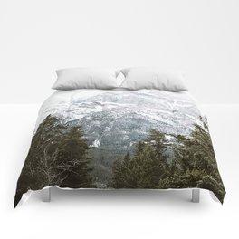 Jasper Comforters
