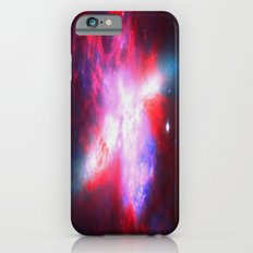Space. In Color. Slim Case iPhone 6s