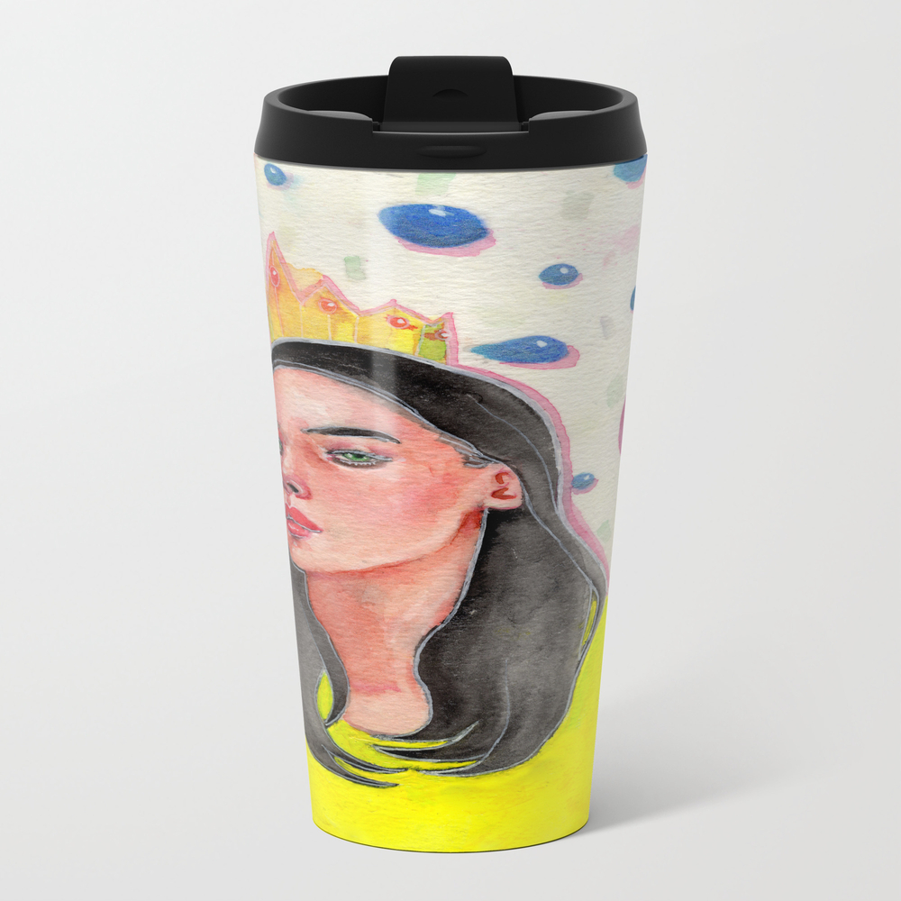 Birthday Travel Cup TRM7657830