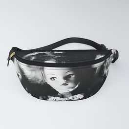 Thrift Shop Girls Fanny Pack