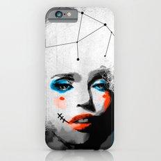 Zero City iPhone 6s Slim Case