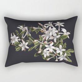 Azalia Rectangular Pillow