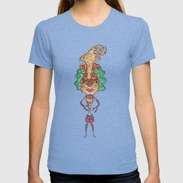 Stiyo T-shirt