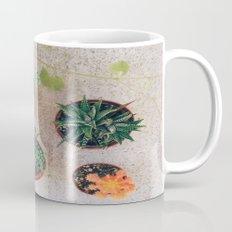 Drought Friendly Plants Mug