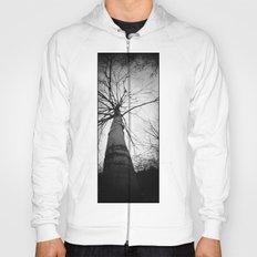 pantree Hoody