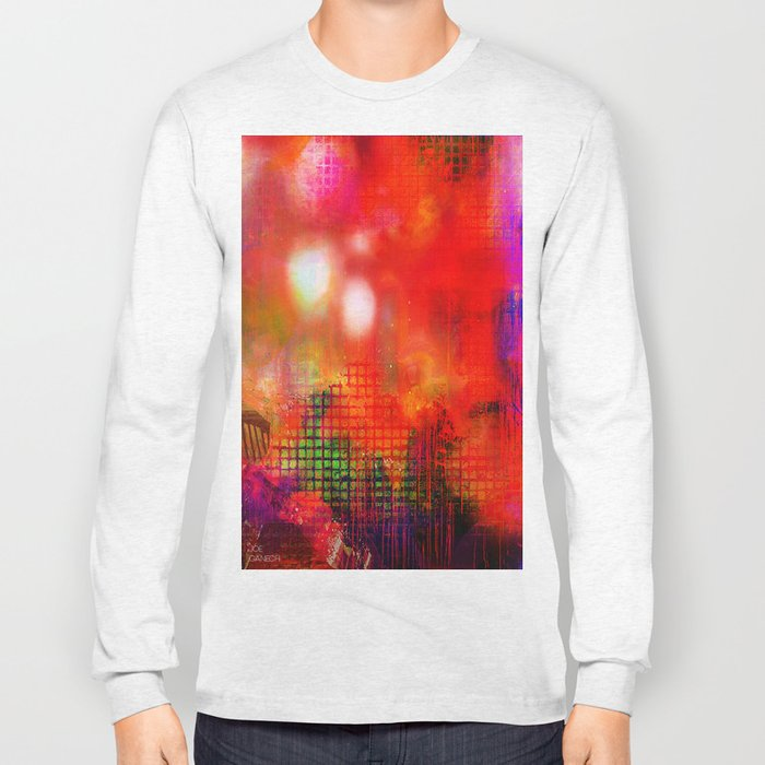 The impossible dreams Long Sleeve T-shirt