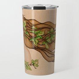 Isolde Travel Mug